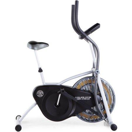41NlyQGDLqL - Gold's Gym Air Cycle