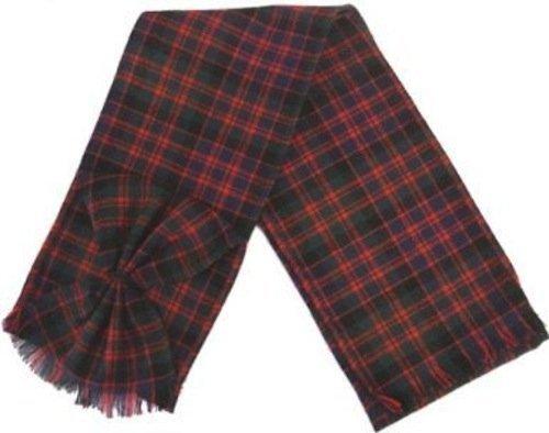 Con diseño escocés 100% traje de neopreno para mujer Mini ...