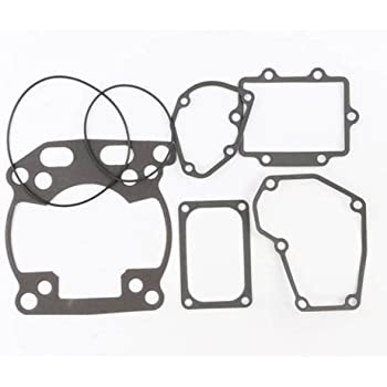 Cometic Top End Gasket Kit for 05-08 Suzuki RM250