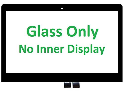 Replacement Glass + Digitizer For 15.6 inch Lenovo Flex 3-1570