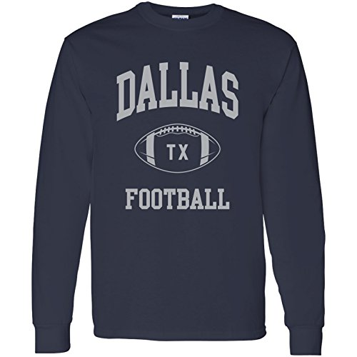 Dallas Classic Football Arch Ame...