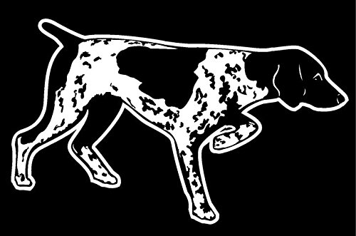 pointer auto decal - 1
