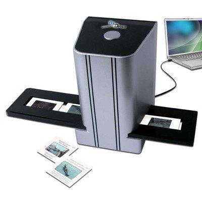 Slide and Negative Scanner by Jobar International (Image #2)