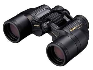 Nikon 7266 Action 10 X 40mm Binoculars