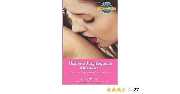Rencontre coquine gay Zoug Suisse