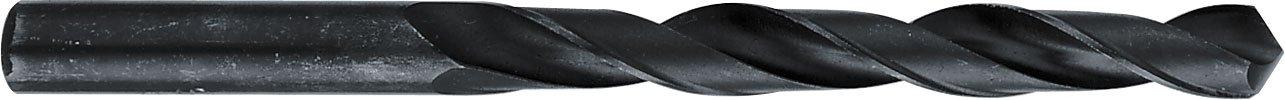 Projahn Spiralbohrer HSS-R nach DIN 338 Eco 10,5 mm DIY 15105