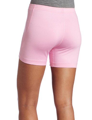 Baseline Short Vb Pink Large Women's XvUC6qq