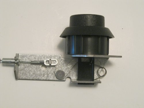 Recliner Parts Berkline Recliner Handle Push Button