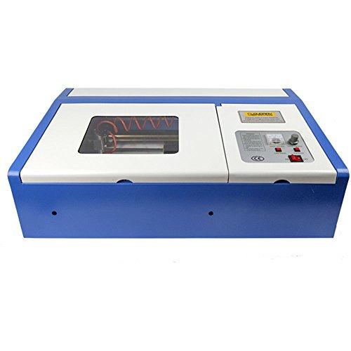 K40 Laser Tubes Archives - K40 Laser Cutter