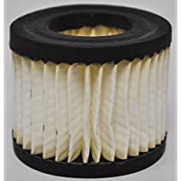 Shop Vac Handvac H18V2100 Filter