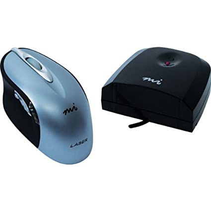 MICRO INNOVATIONS PD7260LSR DRIVERS WINDOWS XP