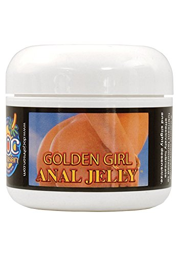 Doc-Johnson-Golden-Girl-Desensitizing-Anal-Jelly-Lubricant-2-Ounce