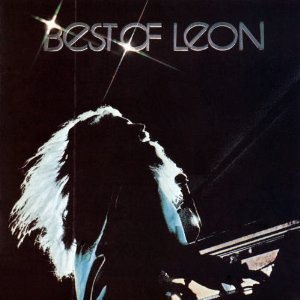Best of Leon (The Best Of Leon)