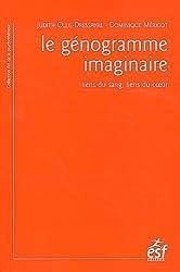 Le génogramme imaginaire : Lens du sang, liens du coeur