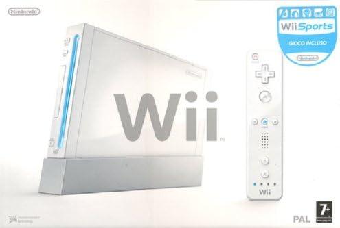 Wii Sports Pak: Amazon.es: Videojuegos