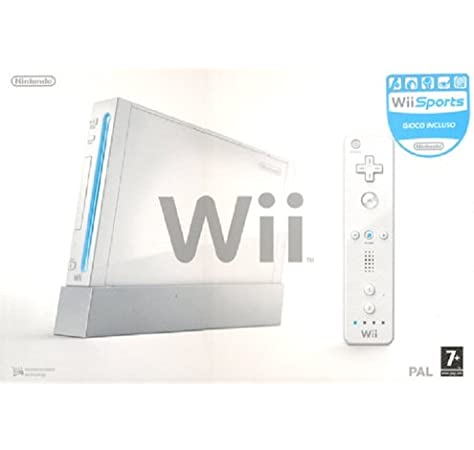 Wii Sports Pak: Amazon.es: Videojuegos