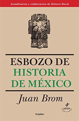 Esbozos al través (Spanish Edition)