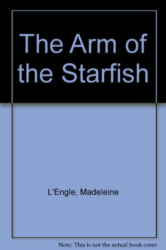 an analysis of madeleine lengles book the arm of the starfish Over fifty years ago, madeleine l'engle introduced the world to a wrinkle in time and the wonderful and unforgettable characters meg and charles wallace murry, and their friend calvin o'keefe she wrote four more companion books about them and their families over the decades, and they are sometimes grouped together as a trilogy, quartet, or quintet.