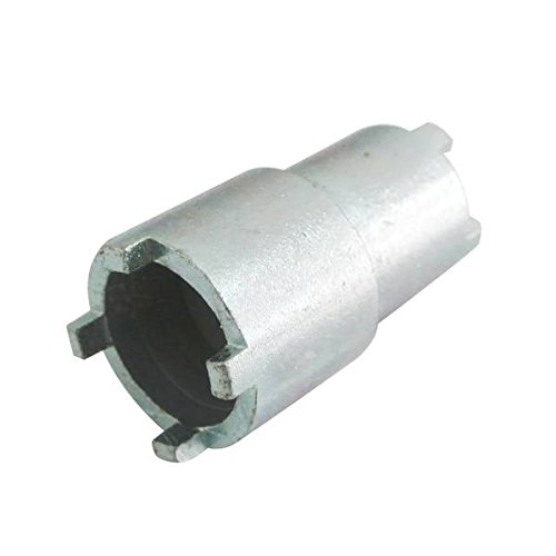 JRL Lock Nut Spanner Wrench Clutch Tool Fits Honda ACT CB CL CT SL XL XR 200 250 TRX