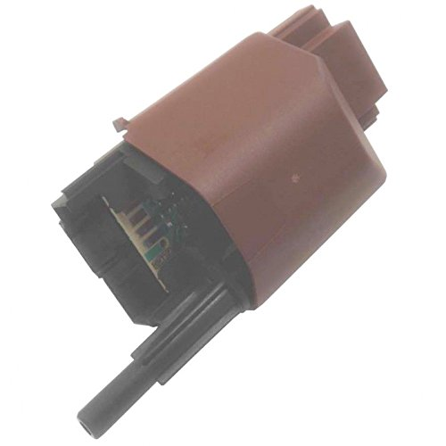 Switch W10415587 W10156252 for Whirlpool Washing Machine Washer