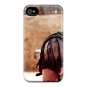 For KOuLdTq4677avmvs Channing Tatum Warrior Protective Case Cover Skin/iphone 4/4s Case Cover