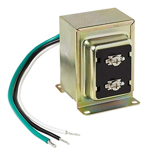 Broan-NuTone C907 Doorbell Transformer