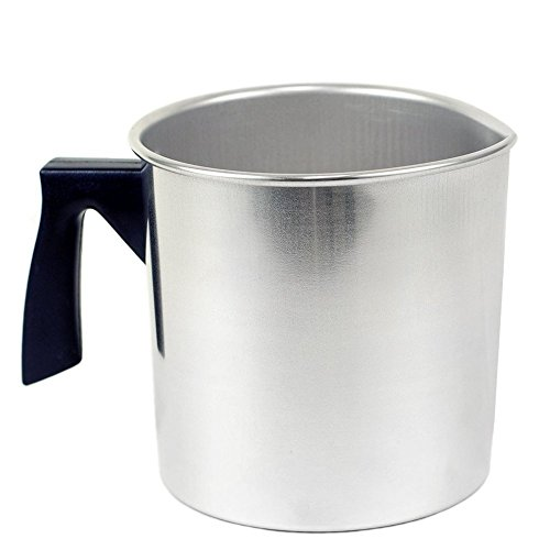 Top Grade Candle Making Pitcher   Double Boiler Pot