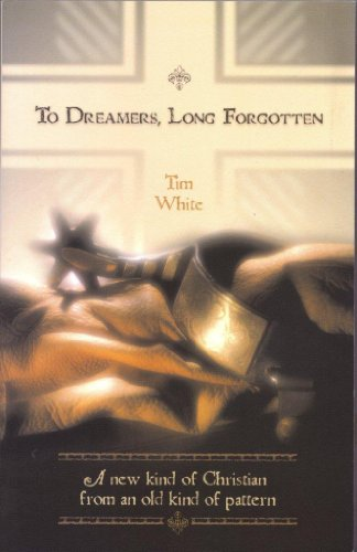 To Dreamers Long Forgotten