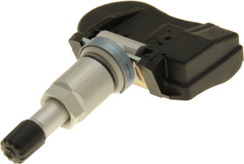 2002 Chrysler Pacifica Replacement - VDO SE10004A REDI-Sensor 433.92 MHz TPMS Sensor