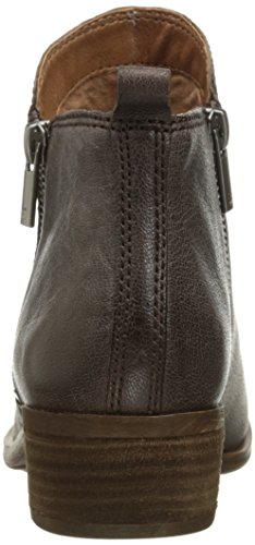 Lucky Java Women's Basel Brand Boot rFxfRgrZwq