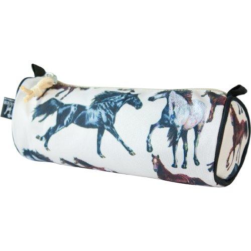 Horse Pencil Case - 3
