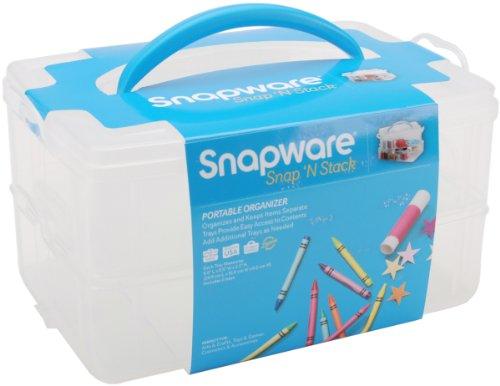 Snapware 1098834 6