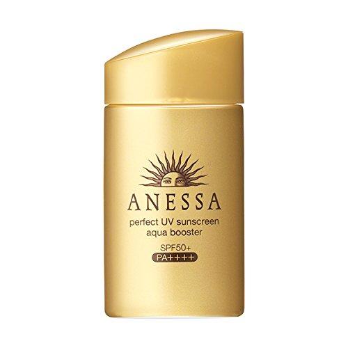 shiseido-anessa-perfect-sunscreen-aqua-booster-spf-50-2016-ver