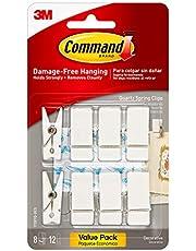 Command Slate Spring Clip