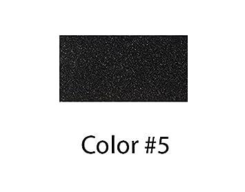 burgundy 02-06 Acura RSX Dash Cover Mat Pad Carpet AC20