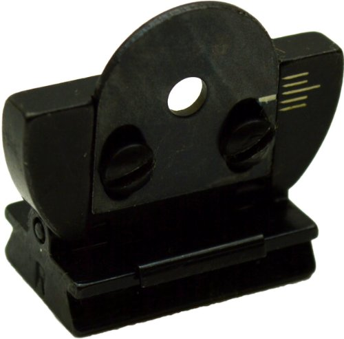 mini 14 rear sight - 5