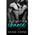 a fighting chance (Free at last series Book 1)
