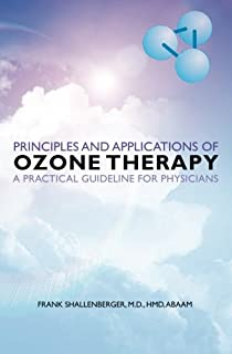 The science and art of parenteral clinical nutrition mitchell j principles and applications of ozone therapy a practical guideline for physicians fandeluxe Choice Image