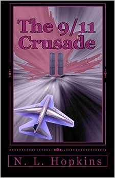 Libros De Cocina Descargar The 9/11 Crusade: A Fact Based Novel Torrent PDF