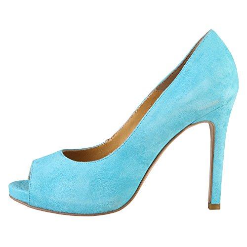 Blue Made Made Erminia In In Italia 0qHXxwRqd