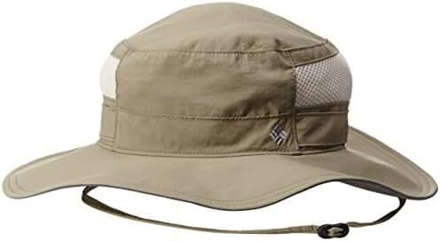 Columbia Sportswear Bora Bora Booney II Sun Hats