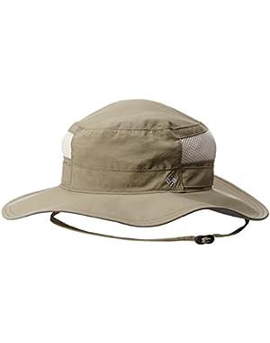Sportswear Bora Bora Booney II Sun Hats