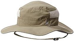 Columbia Bora Bora Booney Ii Sun Hats, Sage, One Size