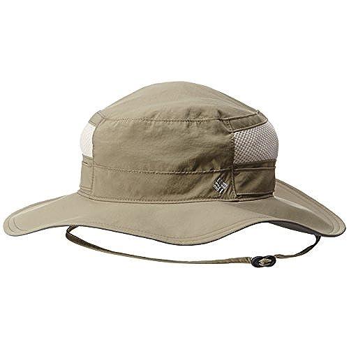 Camping Hats Amazon Com