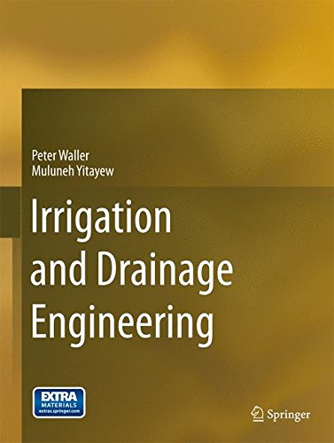 How to find the best irrigation and drainage engineering for 2019?