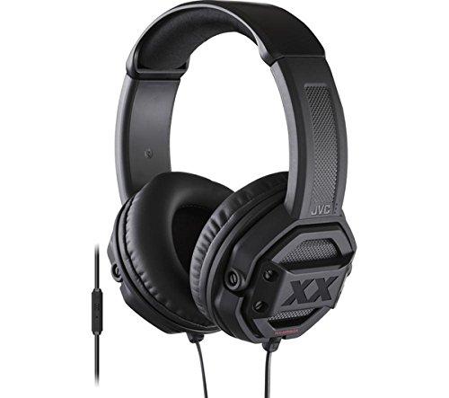 jvc-hamr60x-xx-xtreme-bass-headset-black