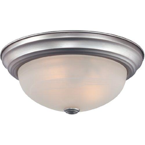 Quoizel Flush Mount Lamp - 3