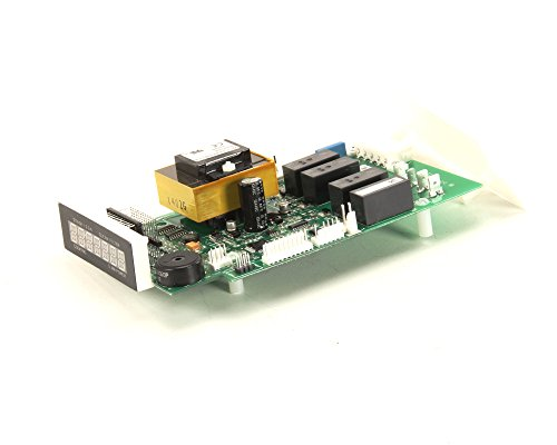 Amana 14090032 High Voltage and Low Voltage Board Kit