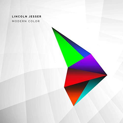 - Modern Color