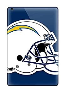 All Green Corp's Shop saniegohargers NFL Sports & Colleges newest iPad Mini cases